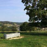 Bownham Common, Sep 2020